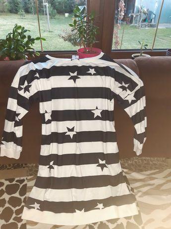 Nowa sukienka ROZMIAR xxl