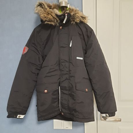 Куртка Lenne парка Lenne 158+6