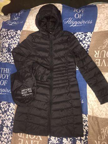 Плащ пальто куртка Esmara весенний  деми демисезонный 46-48 размер