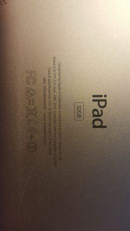 IPad 3 retina, 32 Gb
