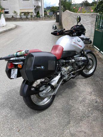 BMW GS R1150 de 99