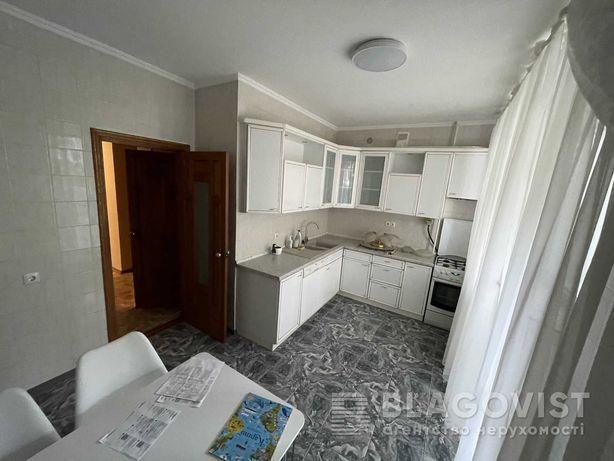 Контрактовая площадь Продаем 3к. квартиру ул.Введенская 5