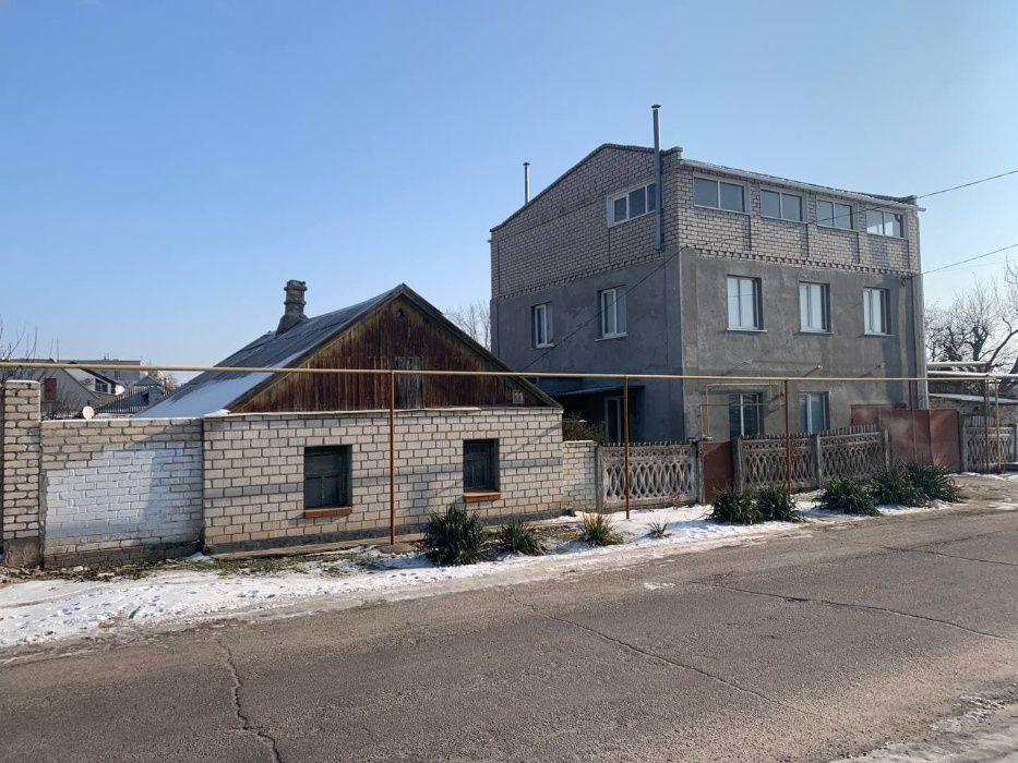 Продам дом г. Каховка, ул.Ейдемана 11 Каховка - зображення 1