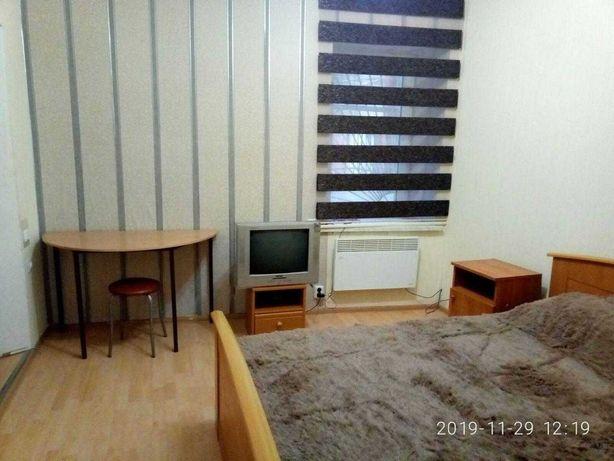 Квартира на Южная ул.