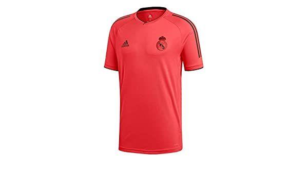 Koszulka REAL MADRYT Adidas r. XL *nowa* oryginalna