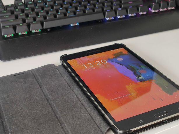 tablet SAMSUNG do nauki 7 cali