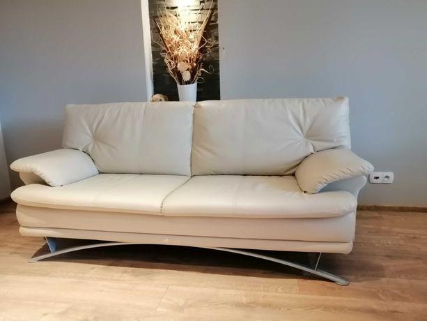 Sofa 3 osobowa wolnostojąca