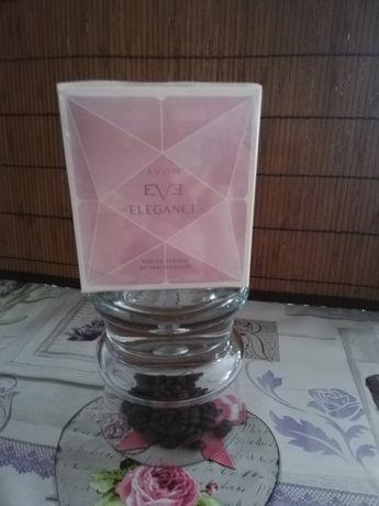 Avon Woda perfumowana EVE ELEGANCE