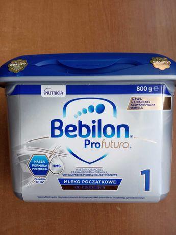 Bebilon mleko modyfikowane