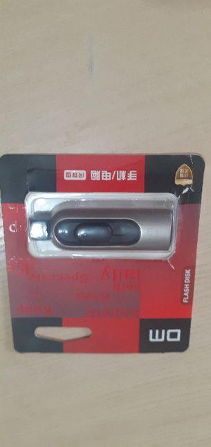 SSD флешка 256 ГБ USB3.1