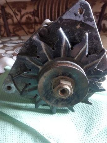 генератор Austin Rover 24199A