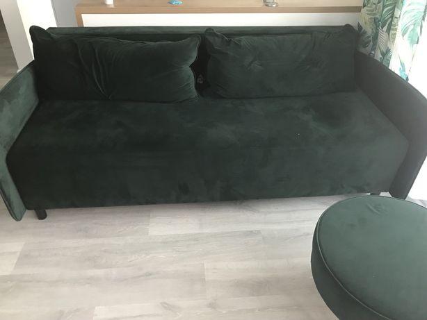 Sofa Lajona