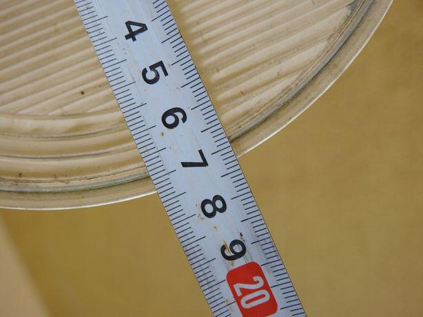 szkło reflektora m72, bmw, iż 350
