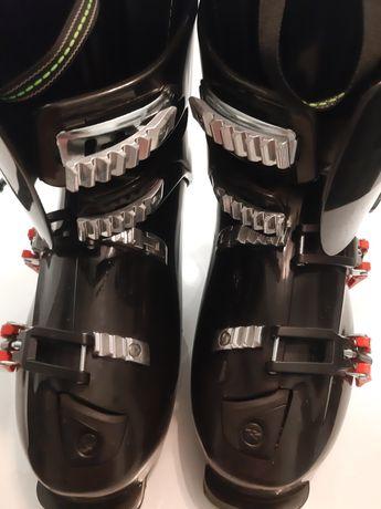 Buty narciarskie Rossignol Synergy 80, rozm 29.5