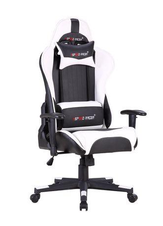 Кресло компьютерное офисное геймерское крісло компютерне COSMO