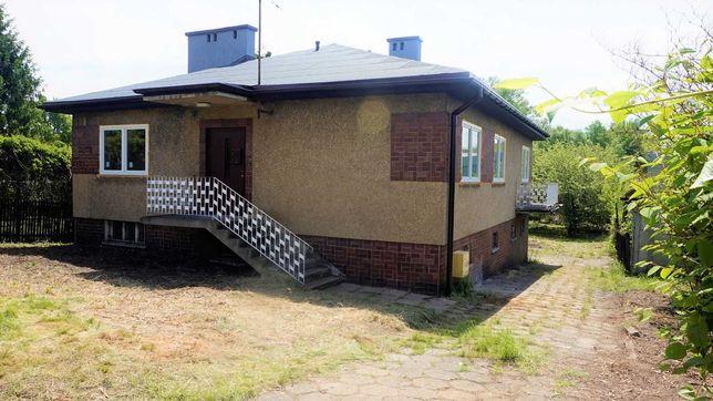 Dom Stare Miasto, Wodzisław Śląski ul. Michalskiego