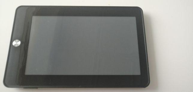 Sprzedam tablet PC Freeme 70.1