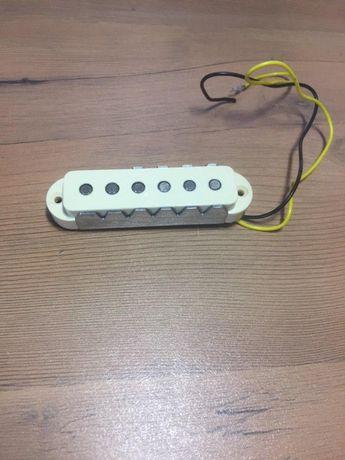 Fender Jaguar 60` Бриджевый звукосниматель