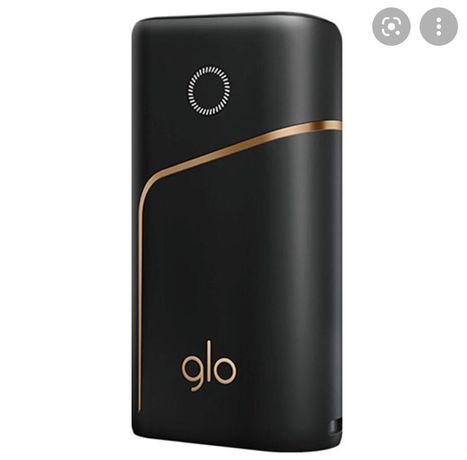 Glo pro продам или обменяю