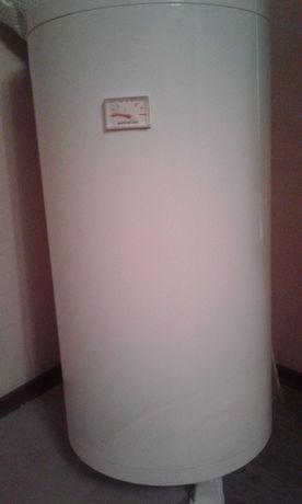 Бойлер водонагревательный Б/У 100 литров