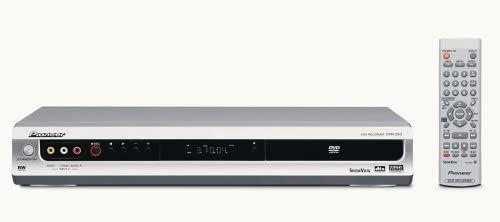 Nagrywarka DVD Pioneer 230 S