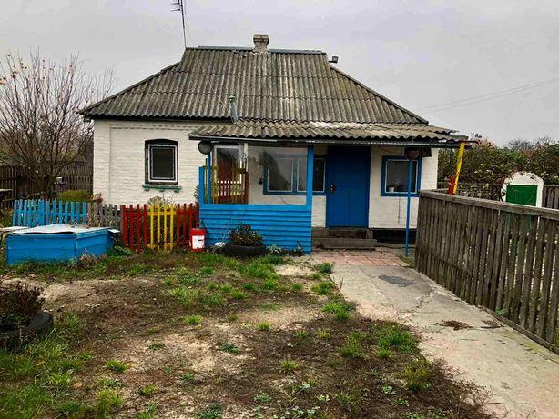 Продажа дома в Жукин, Вышгородского района. БЕЗ КОМИССИИ.