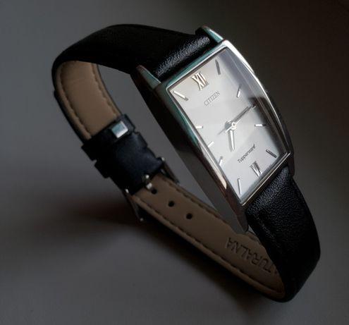 Японские часы Citizen