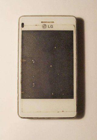 Телефон LJ-T370