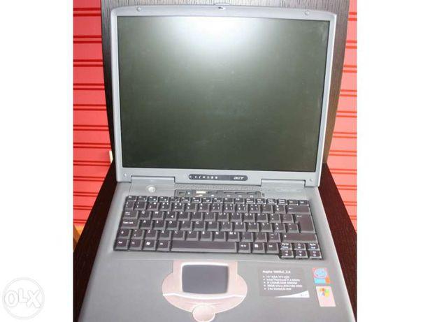 Vendo Acer Aspire3LC_2.6