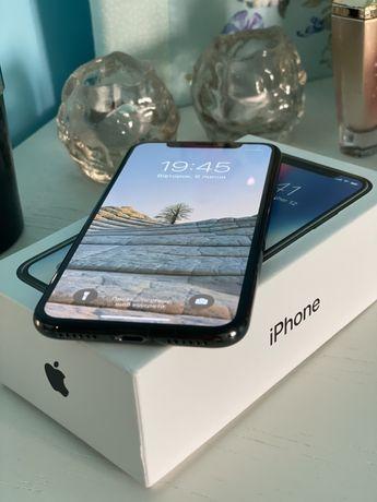iPhone X на 64
