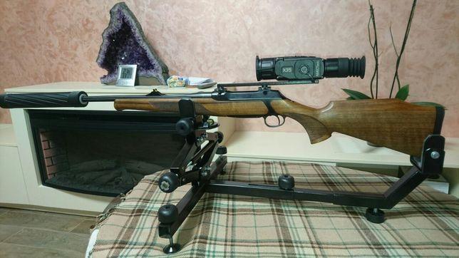 Продам станок для пристрелки оружия