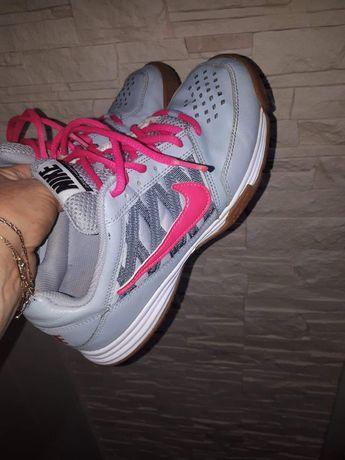 Nike buty sportowe damskie 39