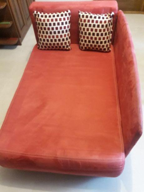 Sofa dziecięca
