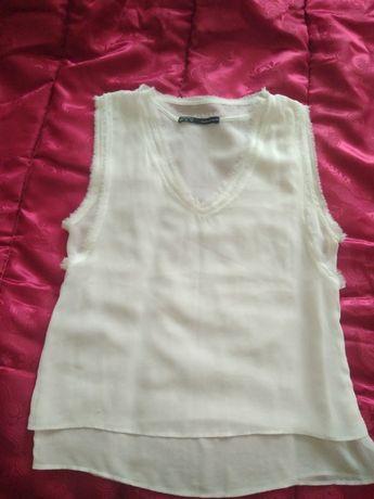 Жіночий блуза