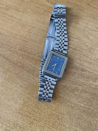 Кварцевые часы LEDFORT quartz Japan