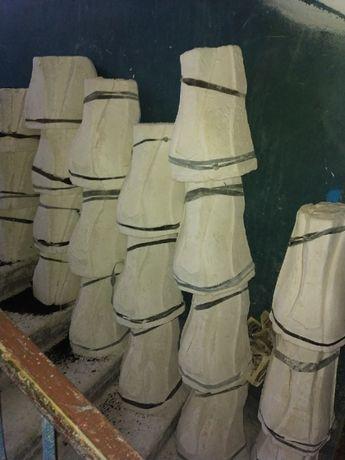 Гипсовые формы для керамических изделий и Керамика