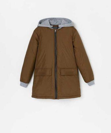 Куртка Reserved  демисезон