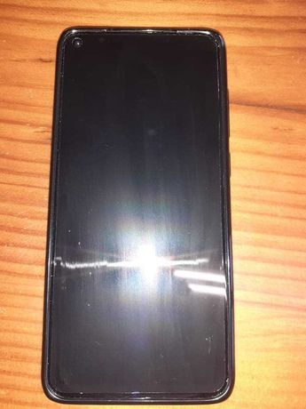 Xiaomi Redmi note 9 ( LER DESCRIÇÃO)