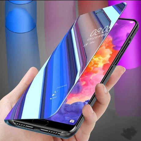 Capa Smartphone Huawei Y6