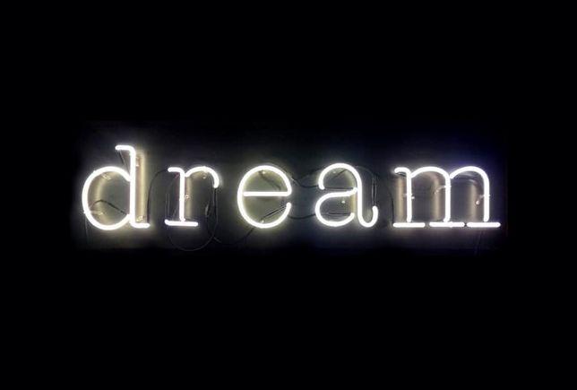 "Néon ""dream"""