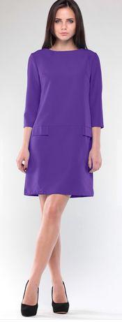 Продам нову сукню Maurini