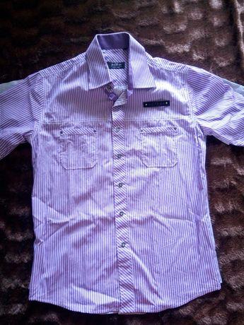 Рубашка сорочка JOFFRE 50 L размер