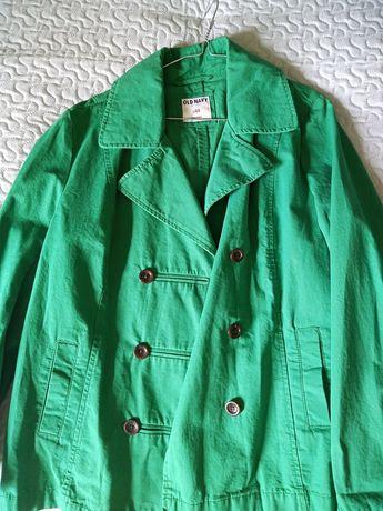 Old Navy płaszczyk krótki w roz. L