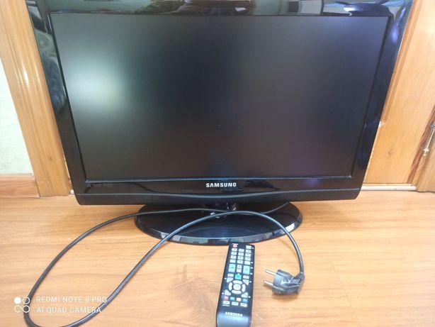 """Продам телевізор Samsung 22 """"дюйми"""
