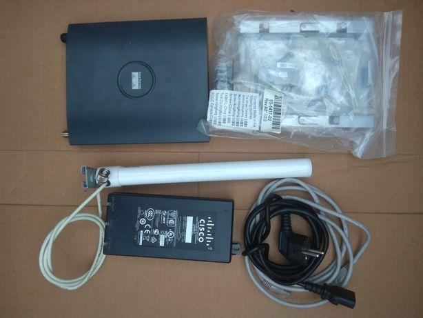 Cisco Aironet 1200 AIR AP-1231G LAP1242G AP1131AG E-K9 точка доступа
