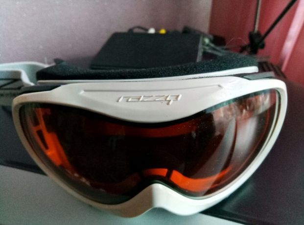 очки маска razzq d-223997