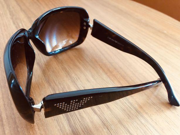 Óculos sol Armani junior