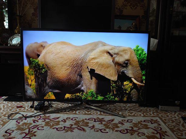 """Samsung SmartTV 46"""" UE46F6340SS"""