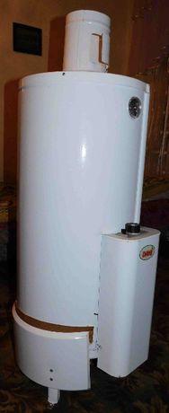 Котел газовый АОГВ DANI 19,5 forte (19,5 кВт)