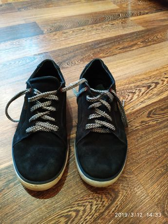 Туфли,макасины